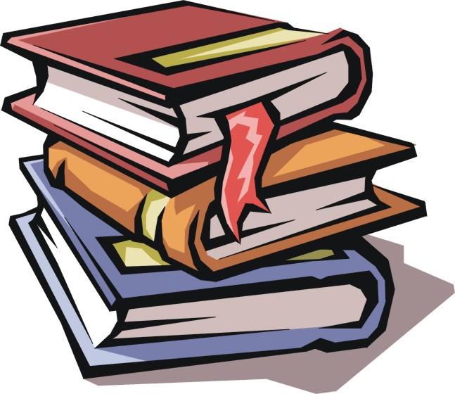 """Résultat de recherche d'images pour """"livres dessin"""""""