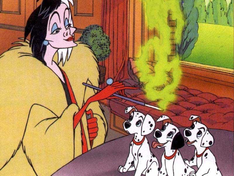 en couleurs à imprimer : Personnages célèbres - Walt Disney - Les ...