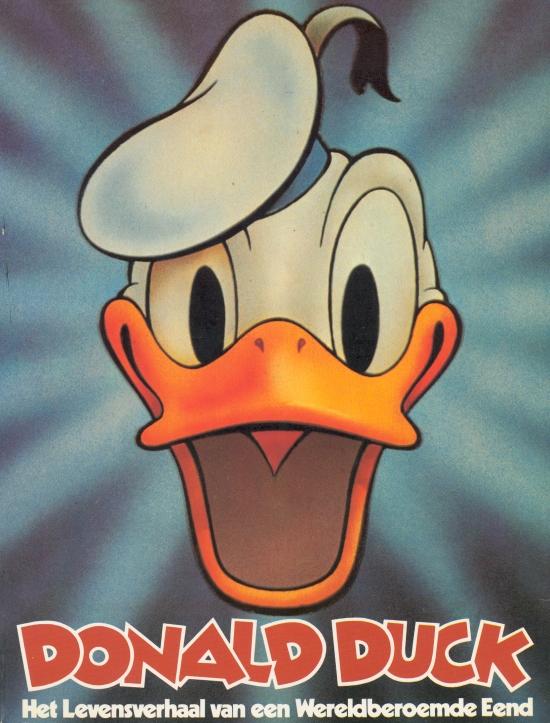 Dessins En Couleurs 224 Imprimer Donald Duck Num 233 Ro 692774