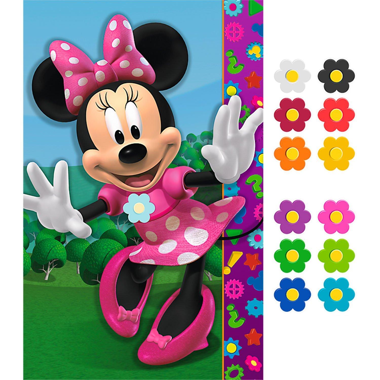 Nouveau Photo De Mickey A Imprimer En Couleur