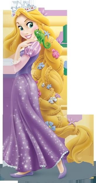 Dessins en couleurs imprimer raiponce num ro 219596 - Couronne princesse disney ...