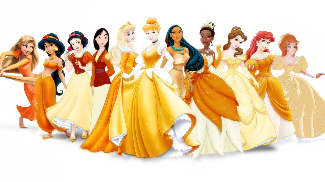 Image De Prinsse Sirene Disney A Imprimer En Couleur Imagecouleur