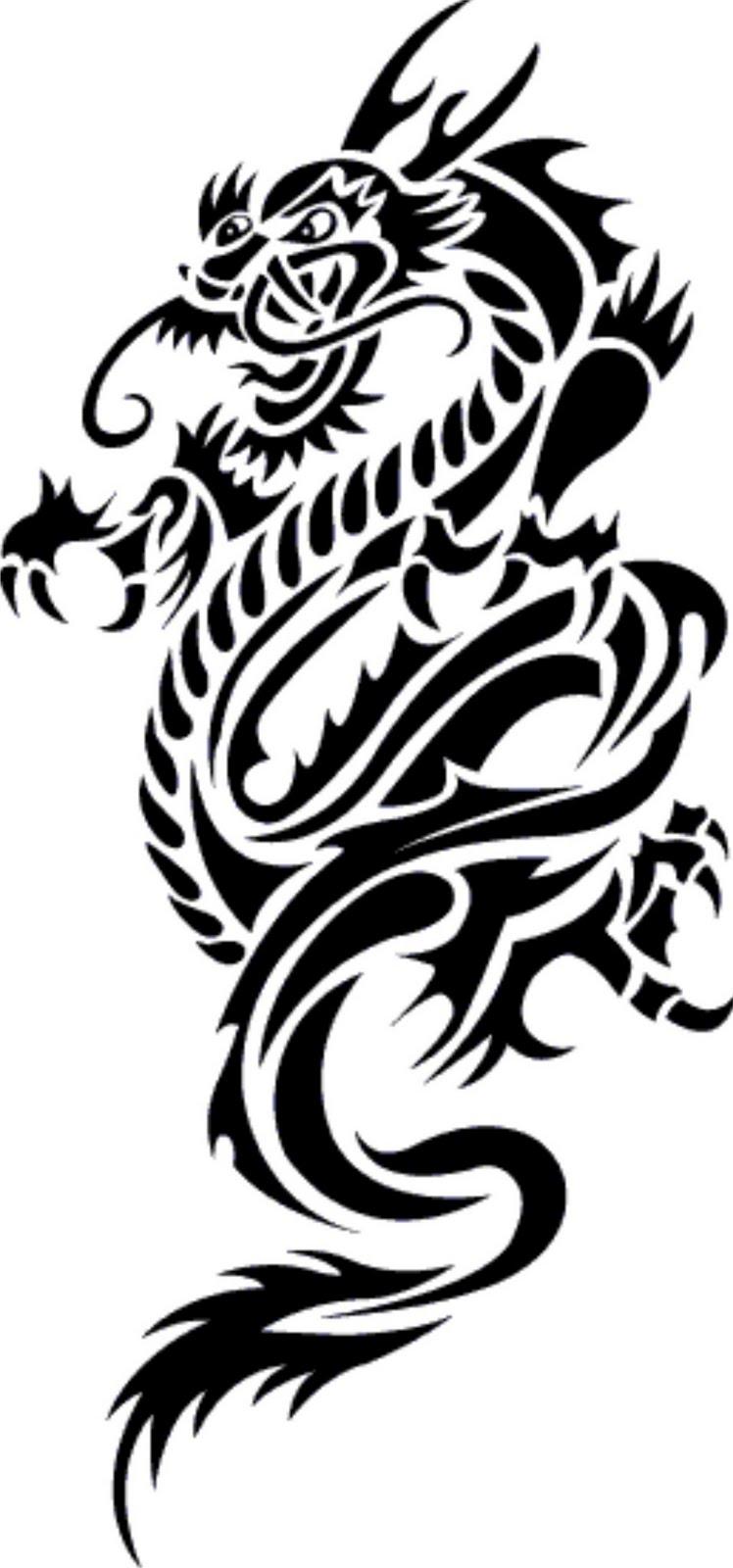 Dessin En Couleurs Imprimer Personnages Feriques Dragon Numro 20341