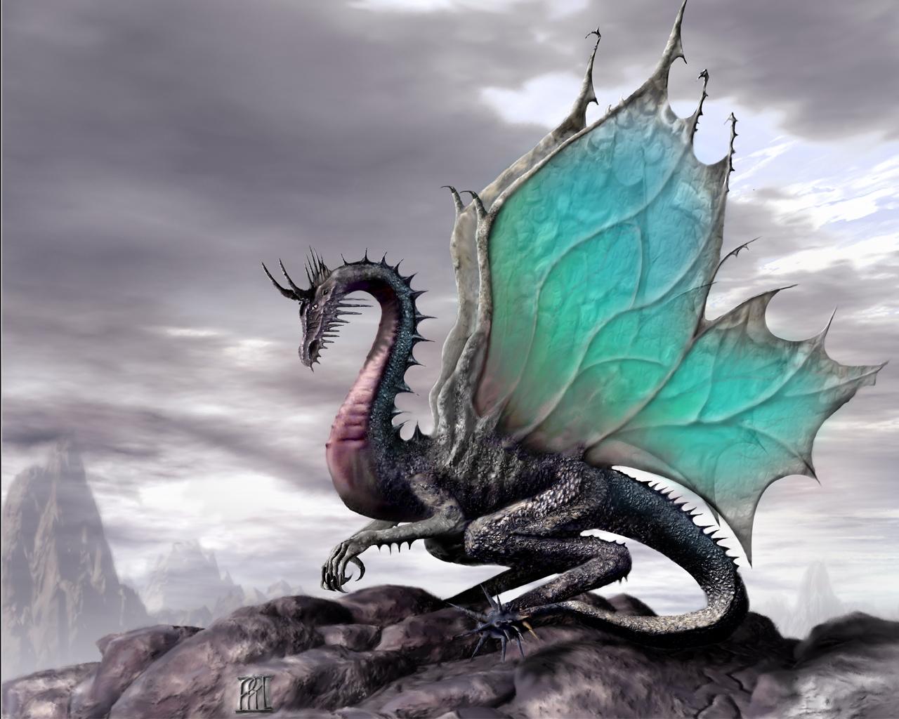 Dessins en couleurs imprimer dragon num ro 692317 - Imprimer dragon ...