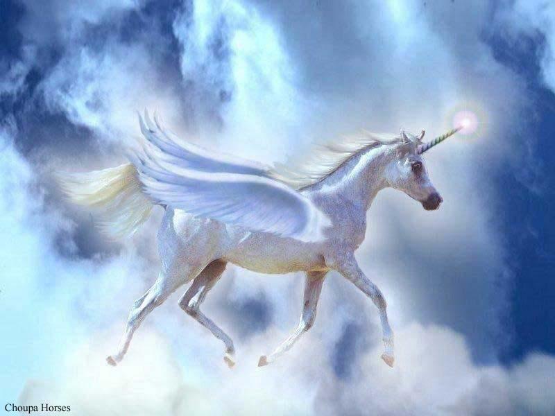 Dessins en couleurs imprimer licorne num ro 692632 - Dessin de pegase a imprimer ...