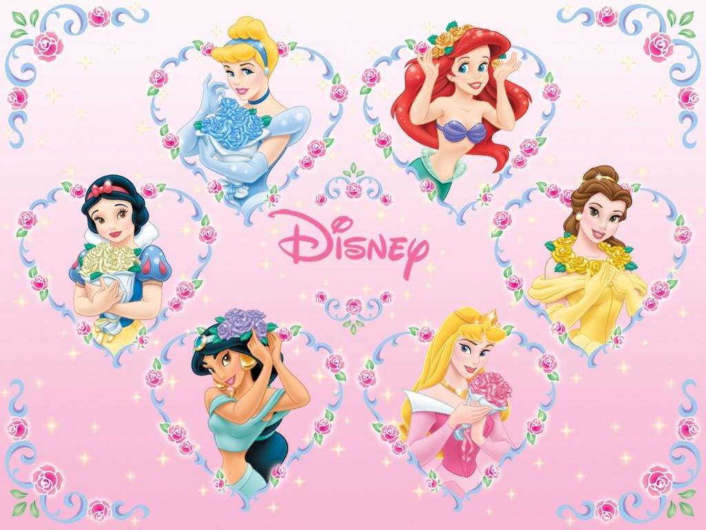 Dessins en couleurs imprimer princesse num ro 13674 - Image de princesse disney ...