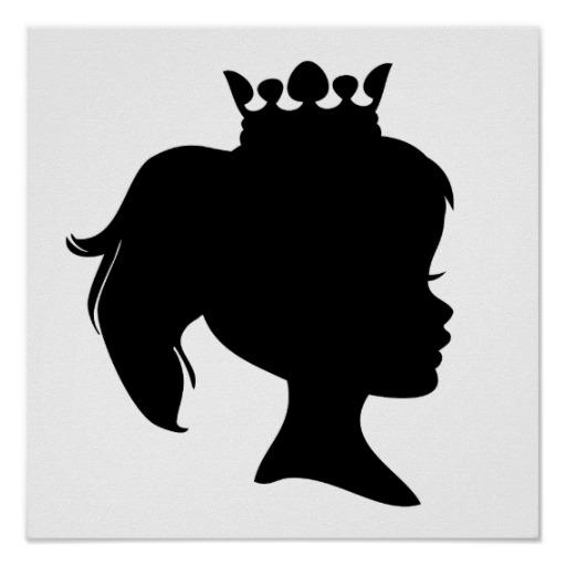 Coloriages à imprimer : Princesse, numéro : 673067