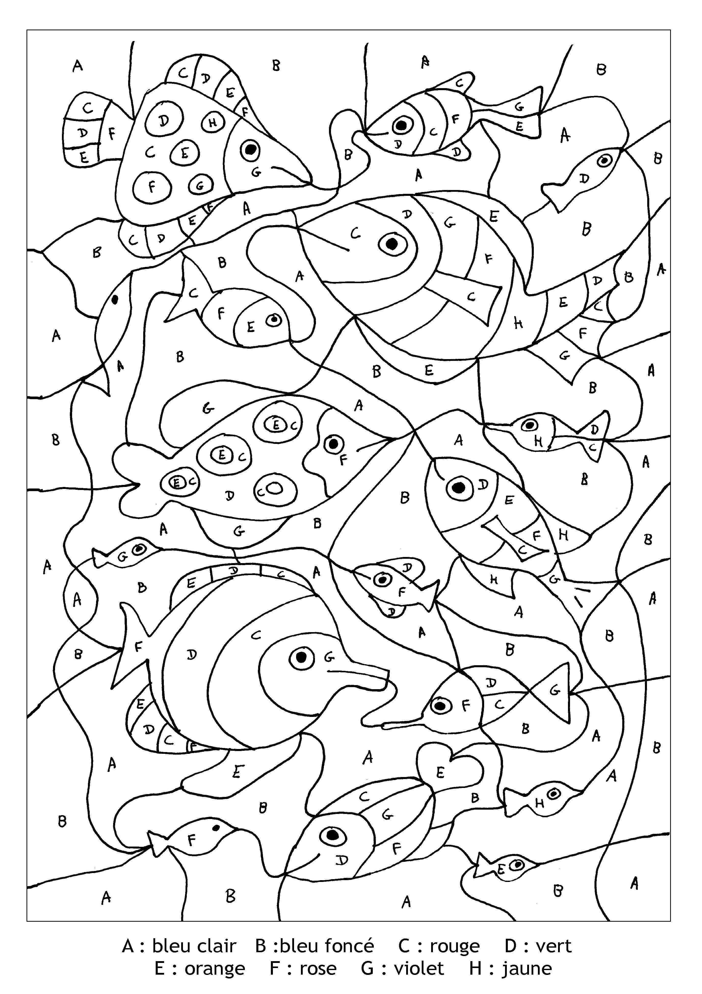 Coloriages à imprimer : Personnages féeriques, numéro : c9558139