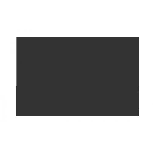 Coloriages à imprimer : Prénoms, numéro : 277087