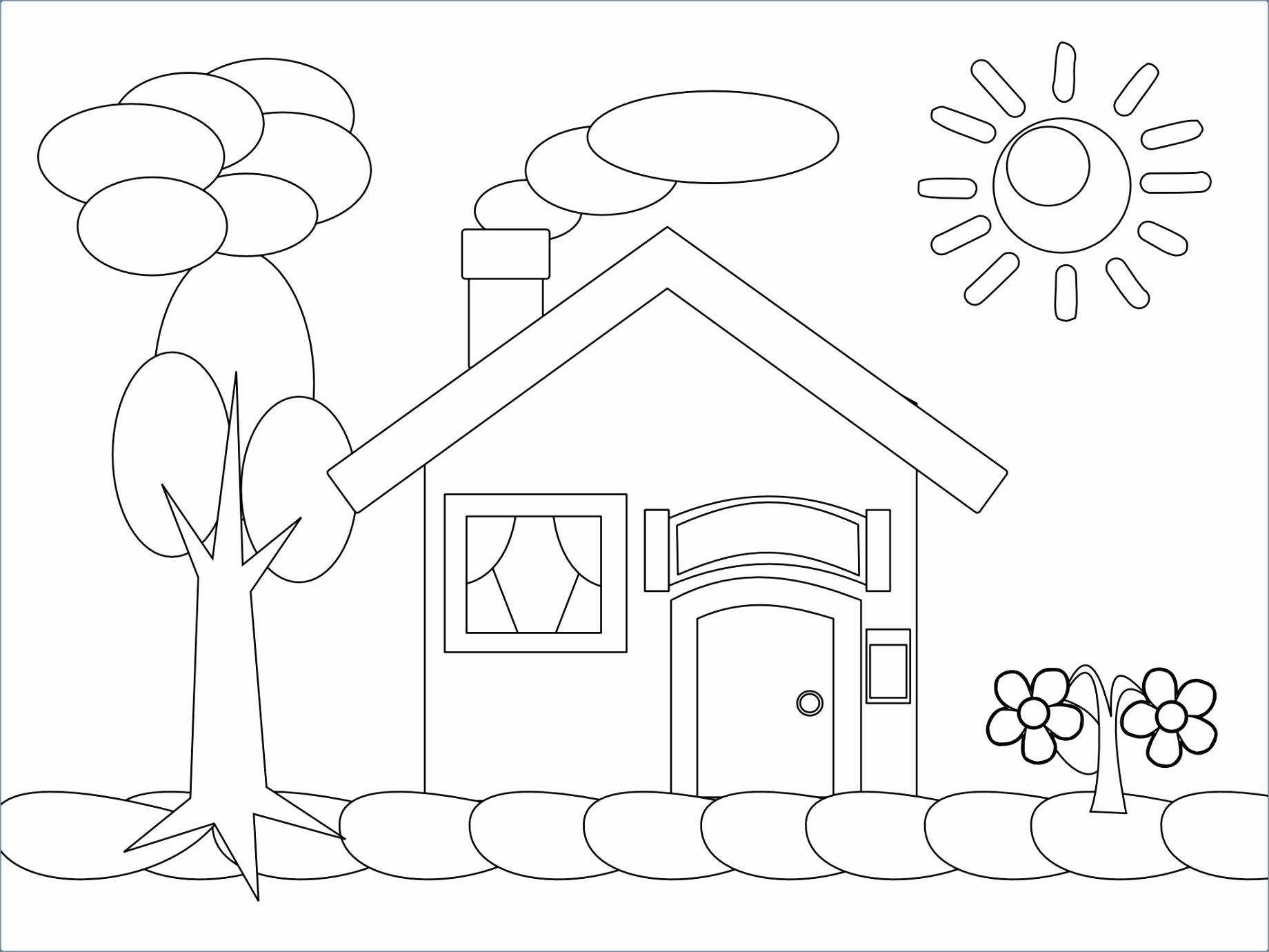 Coloriages à imprimer : Prénoms, numéro : 5d8c153a
