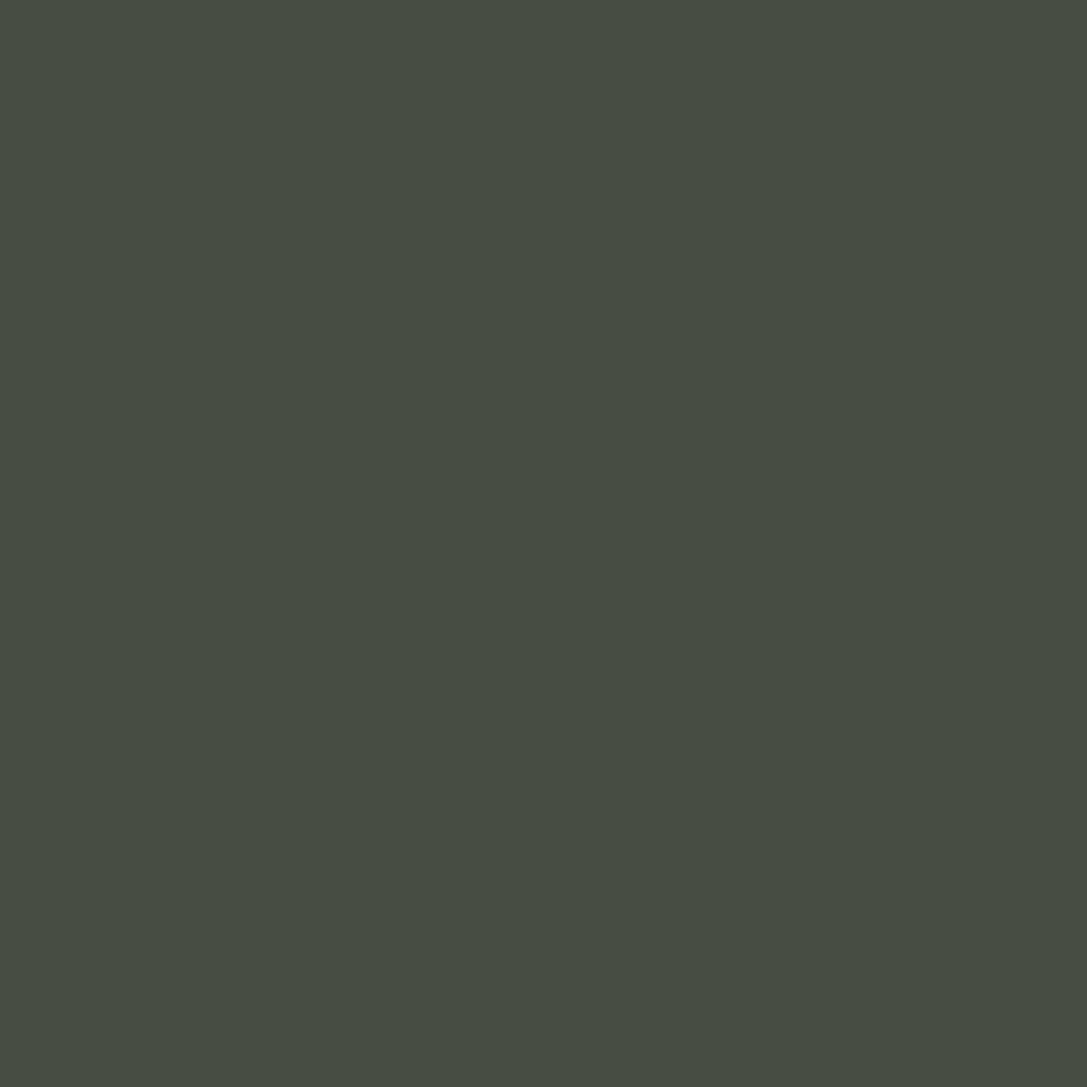 Coloriages à imprimer : Prénoms, numéro : 605808