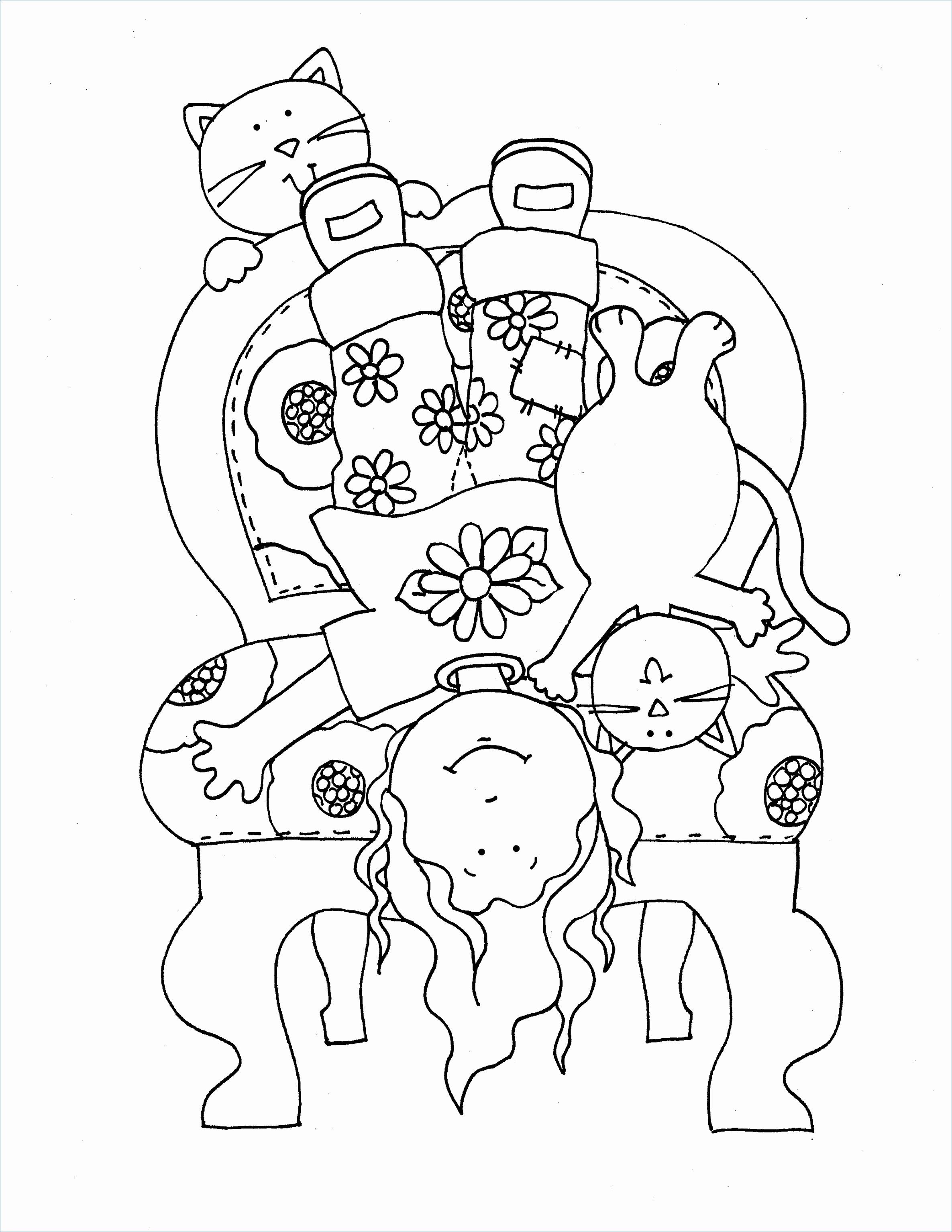 Coloriages à imprimer : Prénoms, numéro : d1e9a7e5