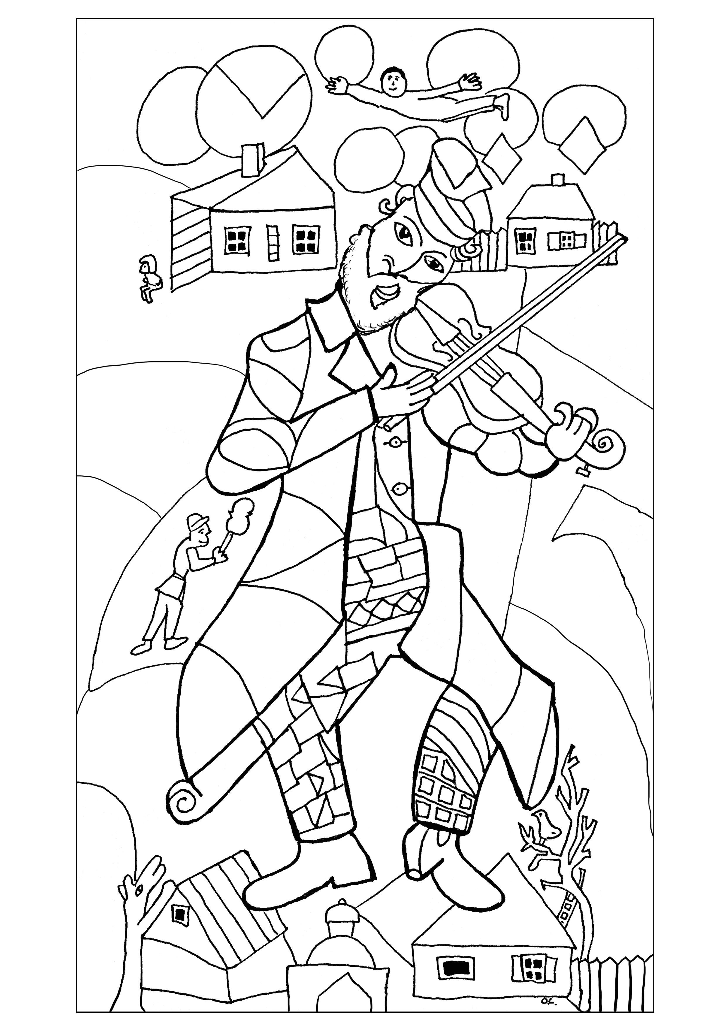 Coloriages à imprimer : Prénoms, numéro : f95bc55