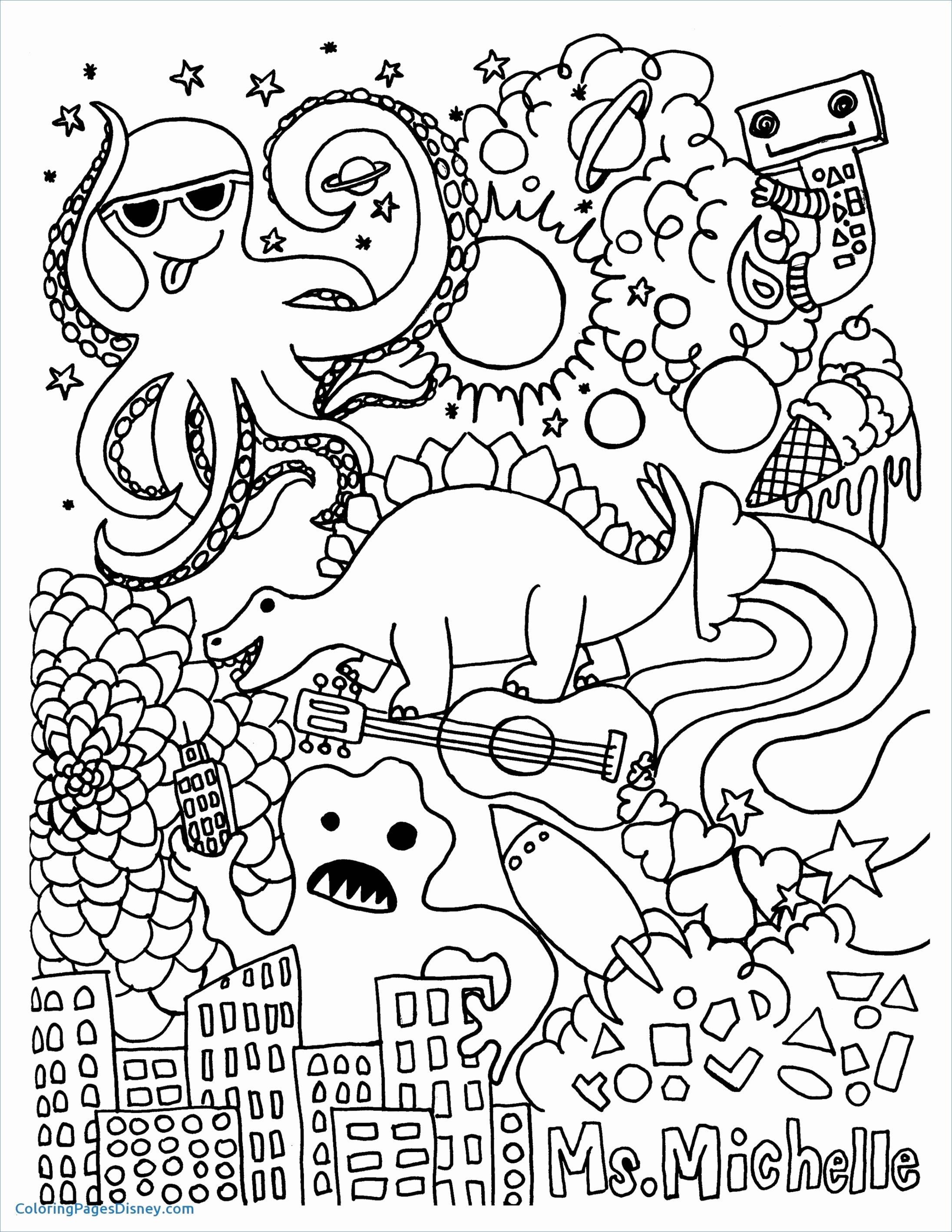 Coloriages à imprimer : Prénoms, numéro : ff67fc9a
