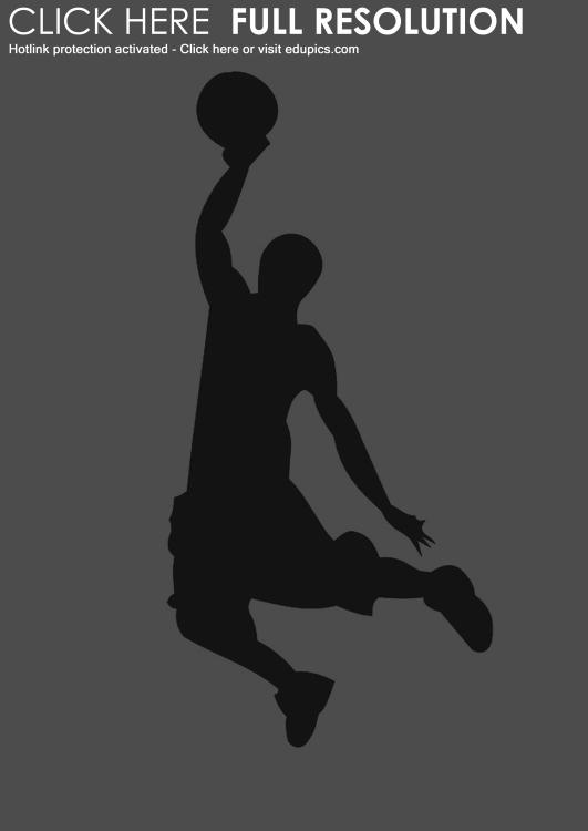 Coloriages à imprimer : Basketball, numéro : 509917