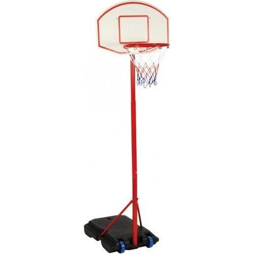 dessins en couleurs imprimer basketball num ro 579813. Black Bedroom Furniture Sets. Home Design Ideas
