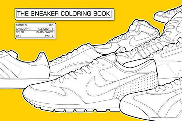 Dessins en couleurs à imprimer : Tennis, numéro : 477869