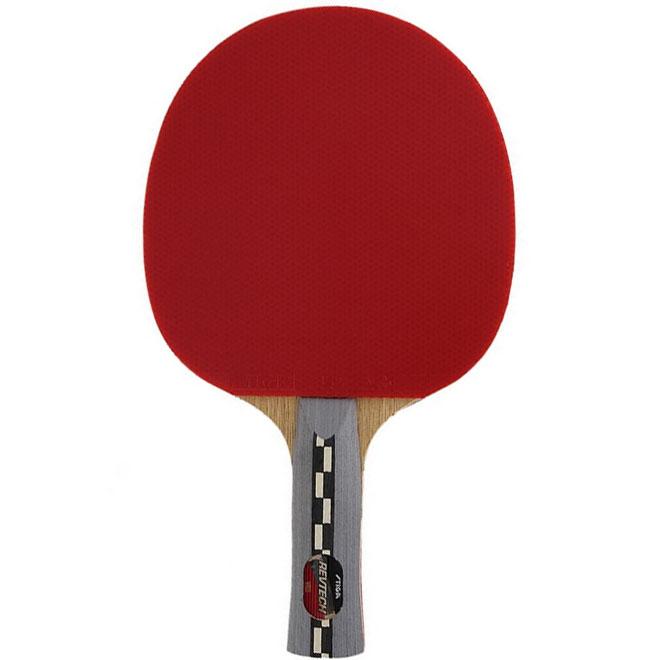 Dessins en couleurs à imprimer : Tennis, numéro : 689729