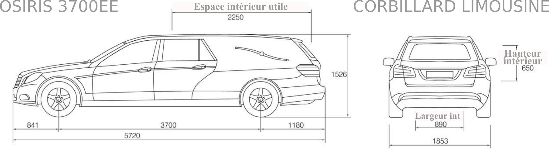 JEU du Numéro - Page 21 Vehicules-759763