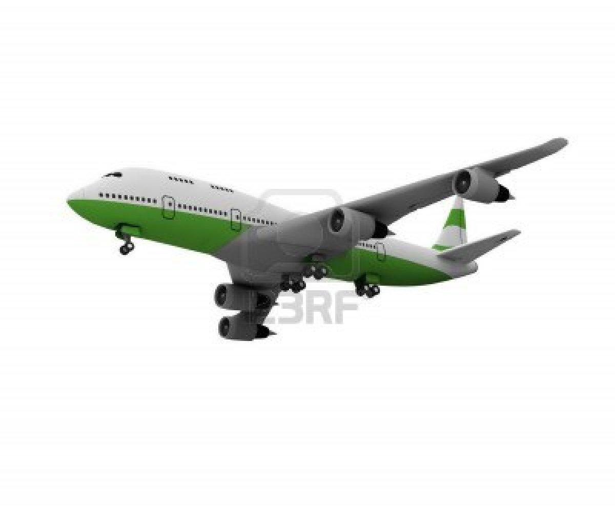 Dessins en couleurs imprimer avion num ro 83769 - Avion imprimer ...