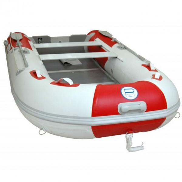 Dessin en couleurs imprimer v hicules bateau num ro 12273 - Annexe bateau gonflable ...