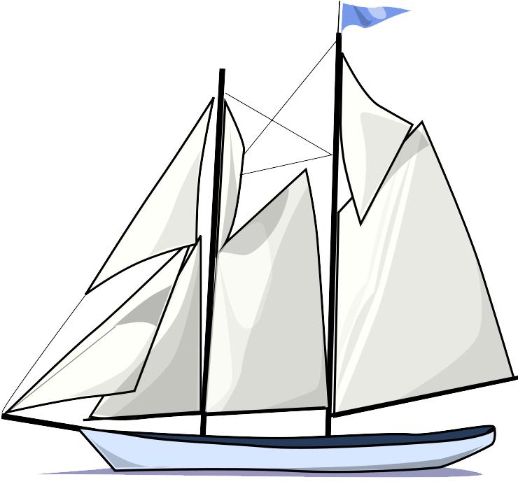 Dessins en couleurs imprimer bateau num ro 241964 - Dessins de voiliers ...