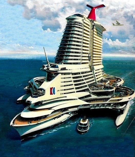 dessin en couleurs 224 imprimer v 233 hicules bateau num 233 ro