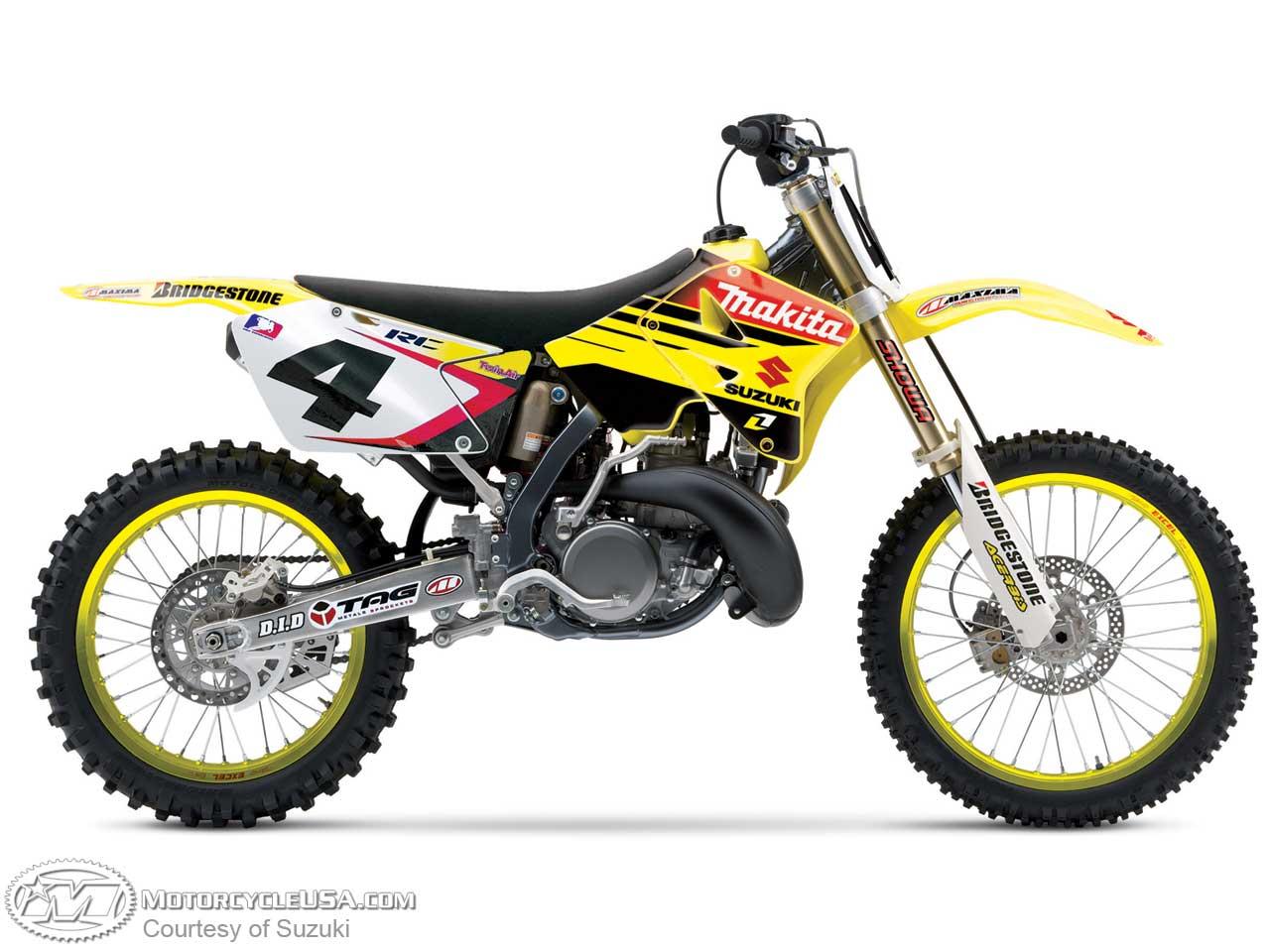 Dessin Moto Suzuki Idee D Image De Moto