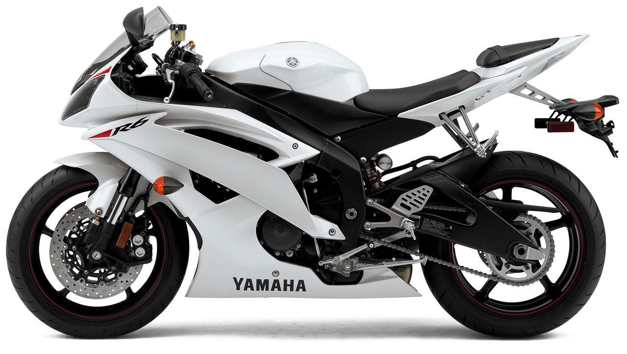 Bien connu en couleurs à imprimer : Véhicules - Moto - Yamaha numéro 239351 XL76