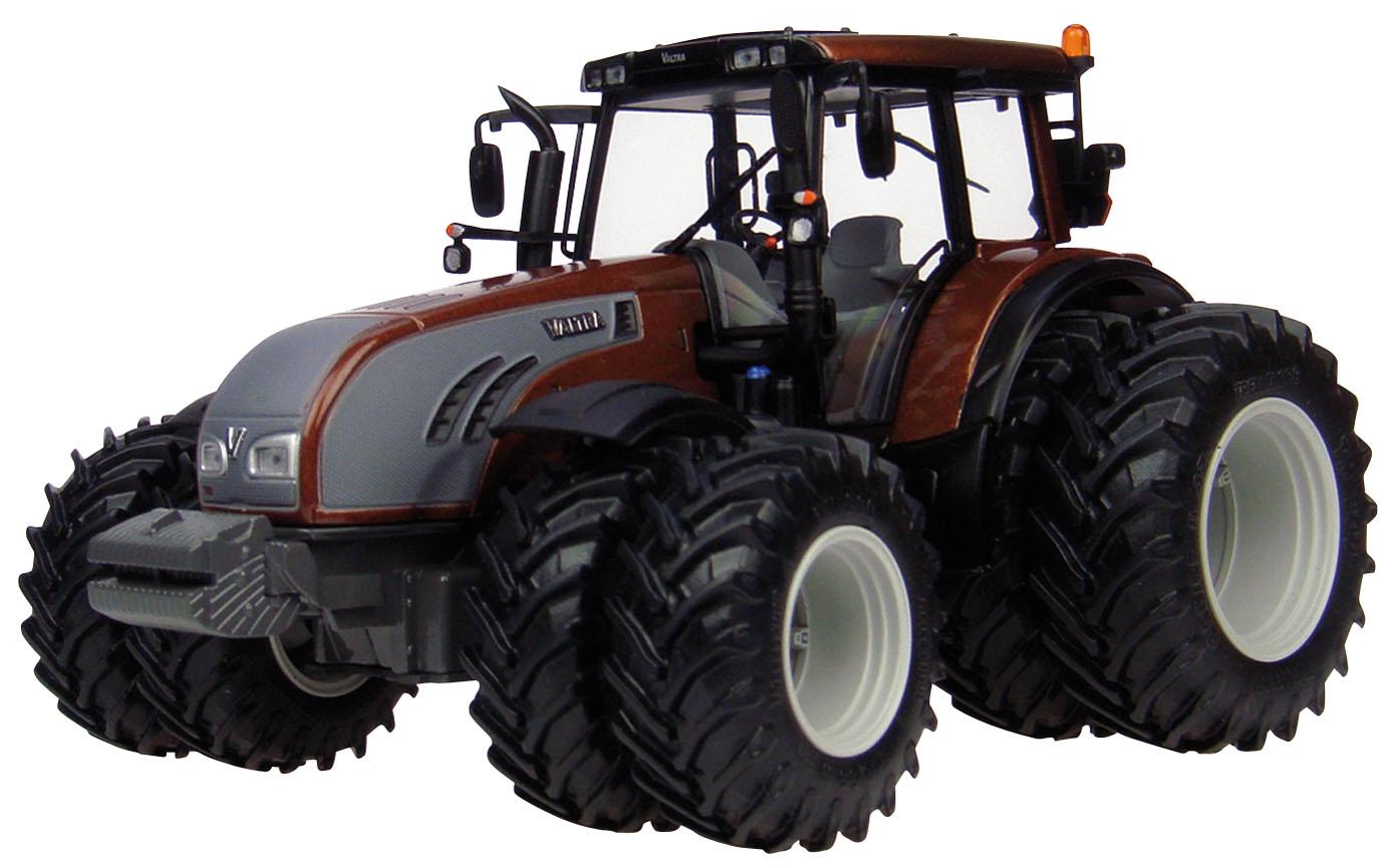 Dessins En Couleurs à Imprimer : Tracteur, Numéro : 117637
