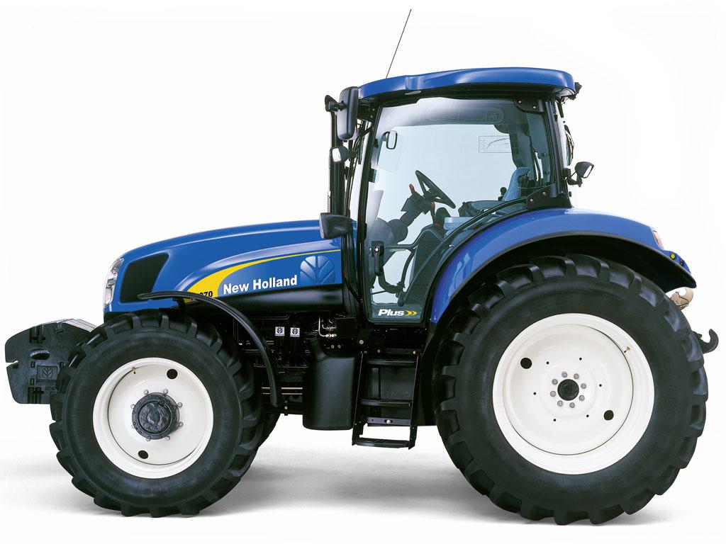 Dessins En Couleurs à Imprimer : Tracteur, Numéro : 20909