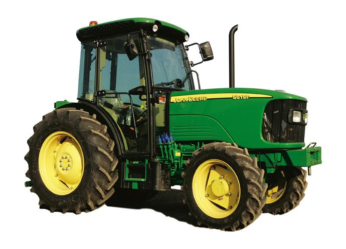 Dessins En Couleurs à Imprimer : Tracteur, Numéro : 20910