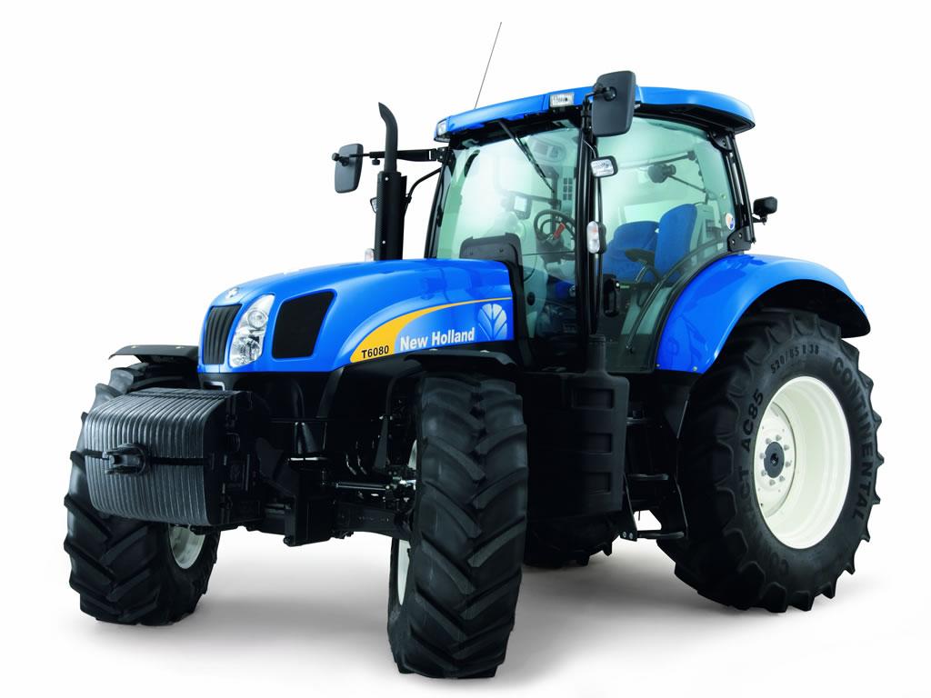 Dessins en couleurs imprimer tracteur num ro 22341 - Dessin a imprimer de tracteur ...