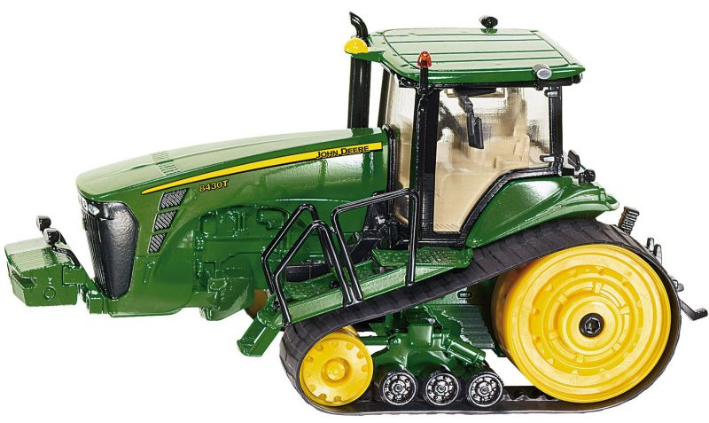 Dessins En Couleurs à Imprimer : Tracteur, Numéro : 300719