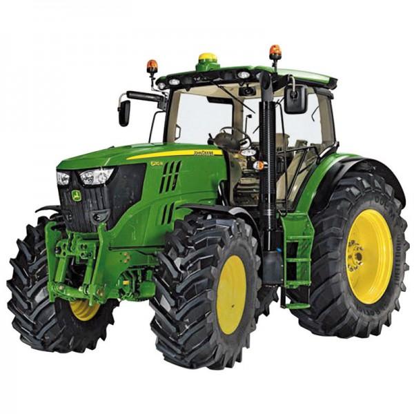 Dessins en couleurs imprimer tracteur num ro 498798 - Tracteur a colorier ...