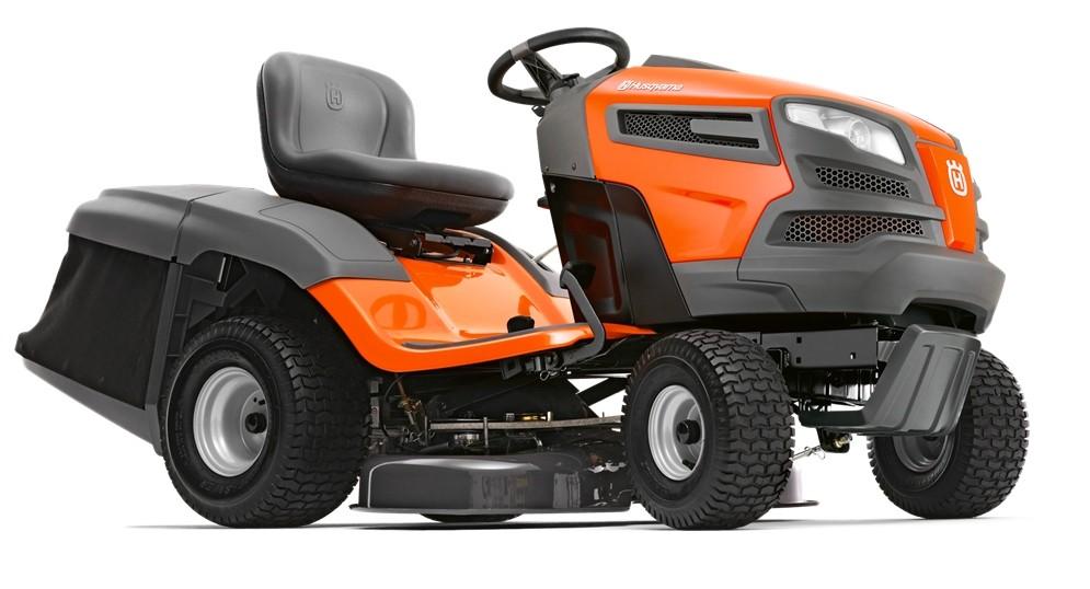 Dessins En Couleurs à Imprimer : Tracteur, Numéro : 498800