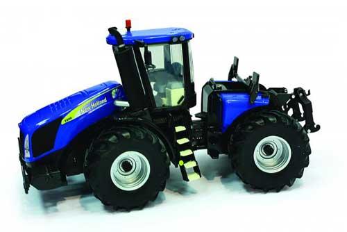 Dessins En Couleurs à Imprimer : Tracteur, Numéro : 608503