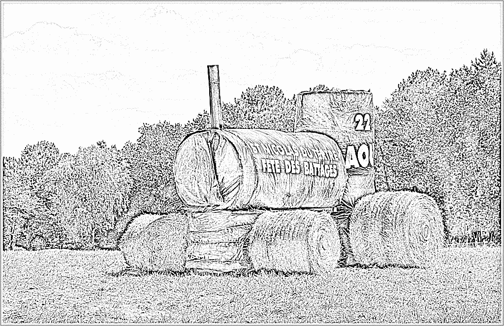 Kleurplaat tractor fendt tractor coloring pages 360coloringpages - Coloriage tracteur a imprimer ...