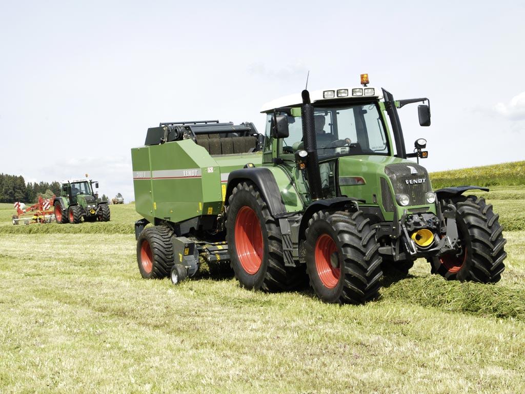 Dessins en couleurs imprimer tracteur num ro 683229 - Dessin a imprimer de tracteur ...