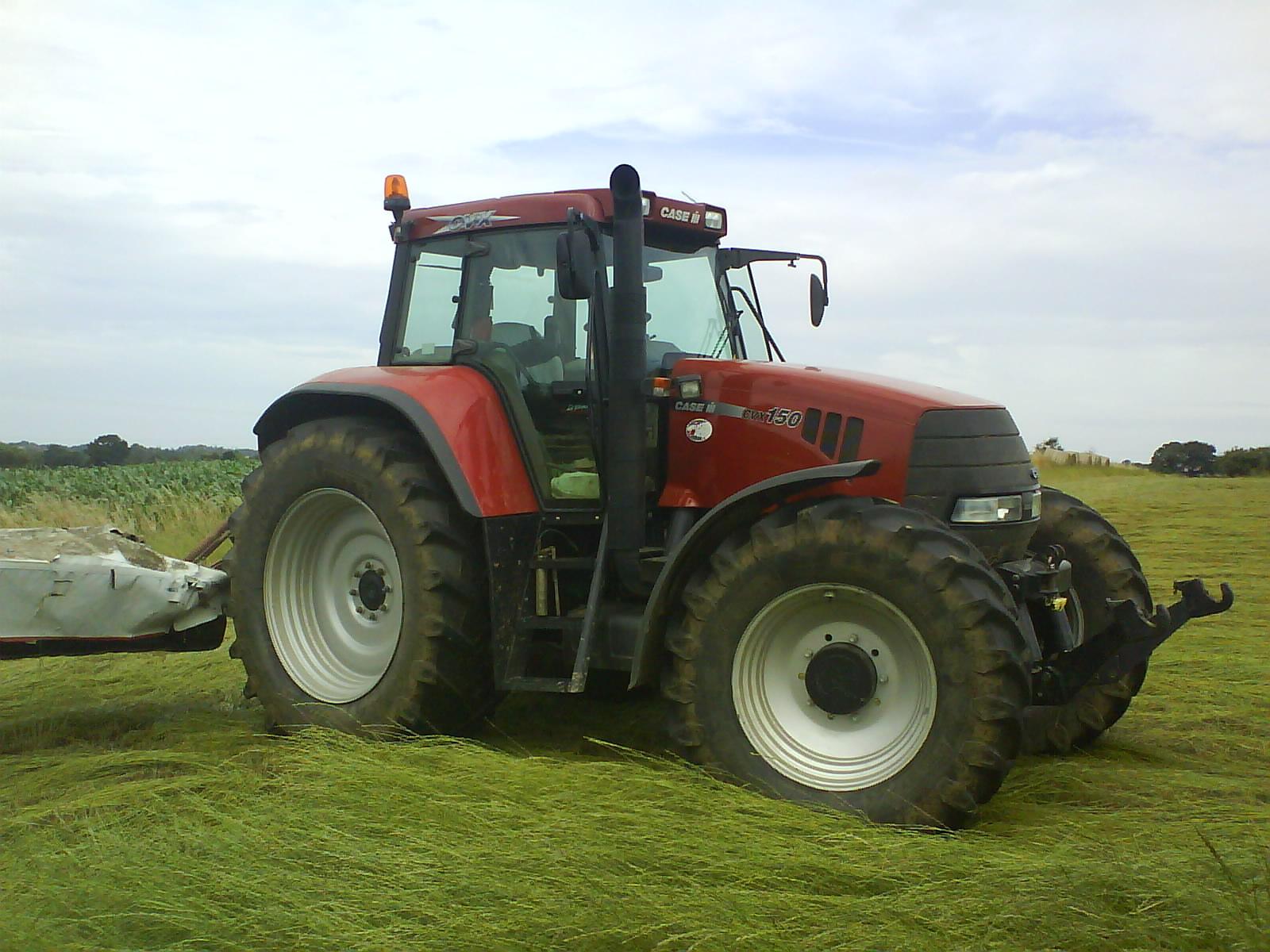 Dessins En Couleurs à Imprimer : Tracteur, Numéro : 692658