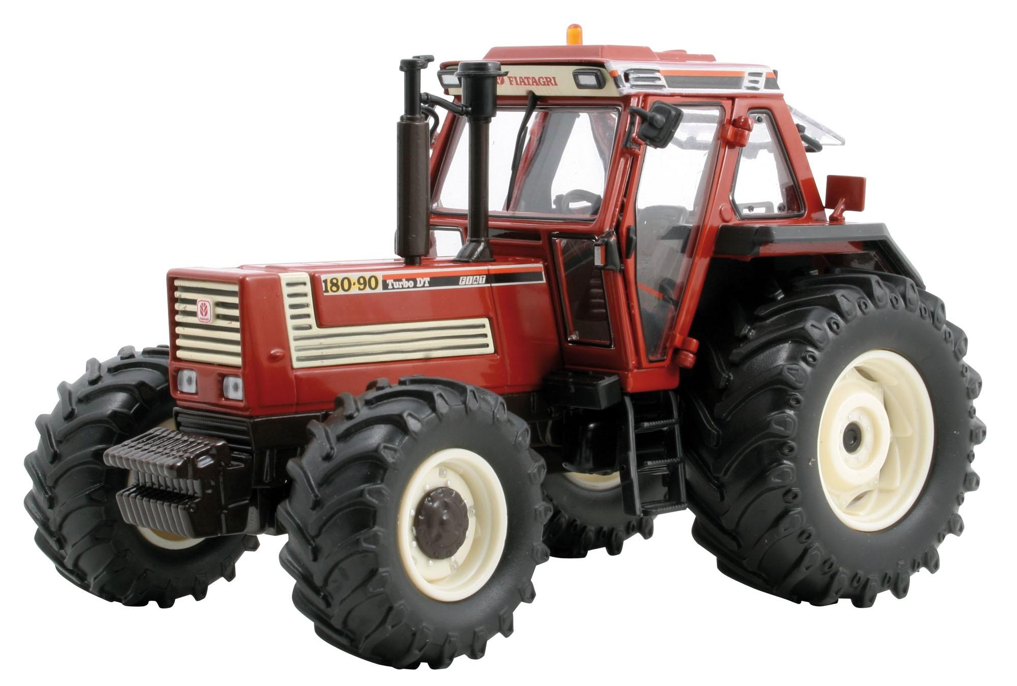 Dessin Coloriage Tracteur Agricole
