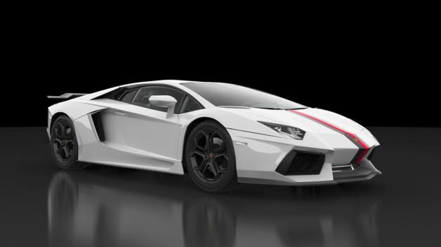 Coloriages imprimer bmw num ro 255301 - Lamborghini a colorier ...