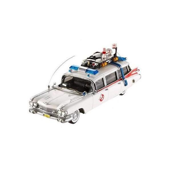 en couleurs à imprimer véhicules voiture cadillac numéro 231586