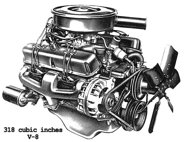 89 dodge 3 9 engine diagram