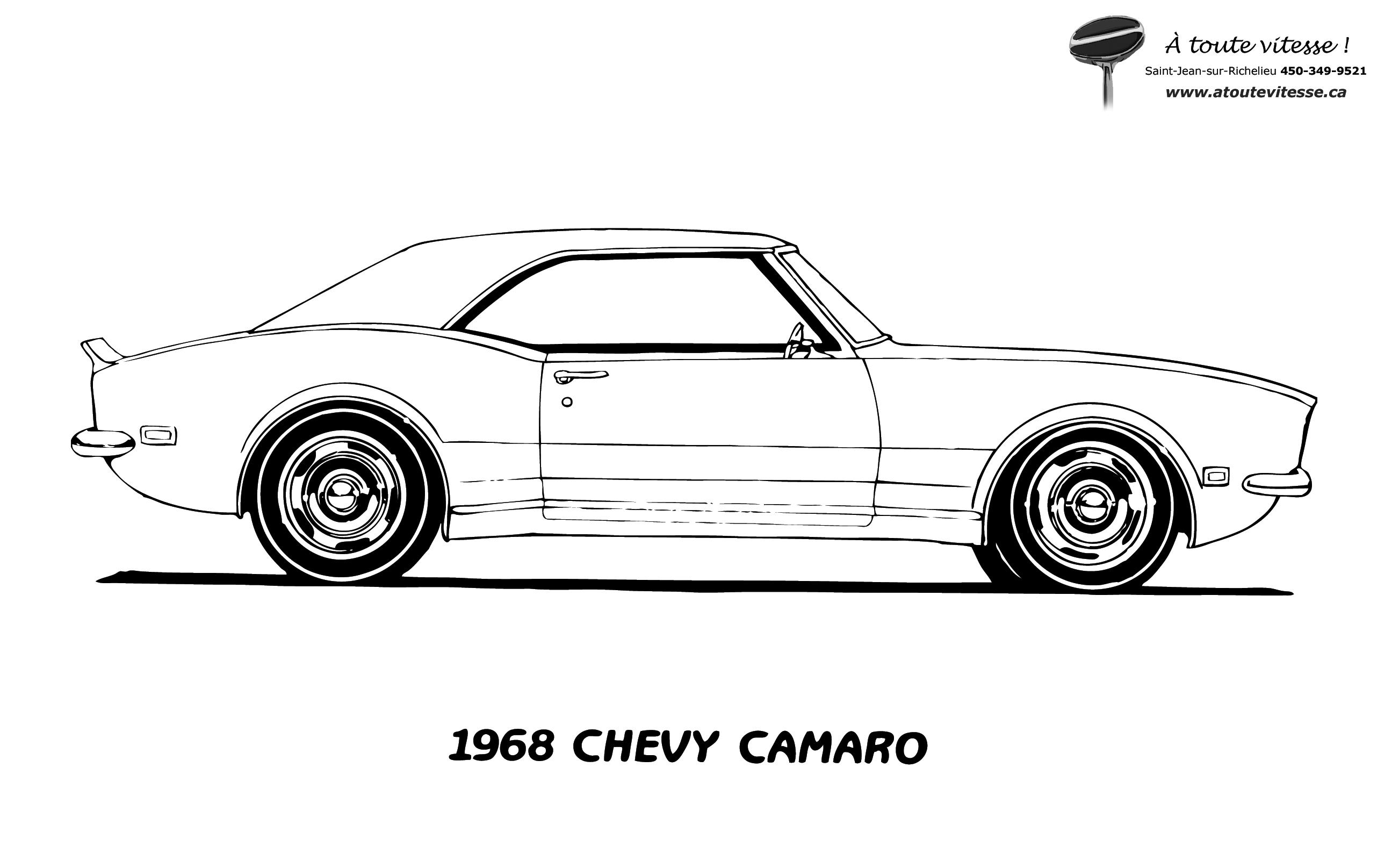 Birth Of An Icon The History Of The Chevy Bowtie 114477 also Porsche Carrera Gt in addition Coloring Cars in addition Porsche 911 gt3 cup 996 additionally Ausmalbilder Lamborghini Ausdrucken 1. on porsche gt3