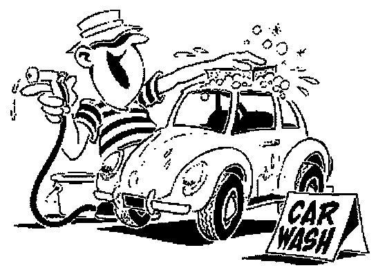 Coloriages imprimer jaguar num ro 523881 - Coloriage car wash ...
