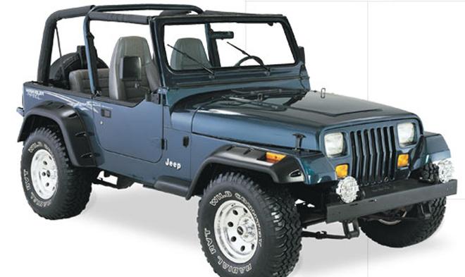dessin en couleurs imprimer v hicules voiture jeep num ro 122391. Black Bedroom Furniture Sets. Home Design Ideas