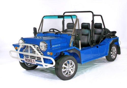 dessin en couleurs imprimer v hicules voiture jeep num ro 450331. Black Bedroom Furniture Sets. Home Design Ideas