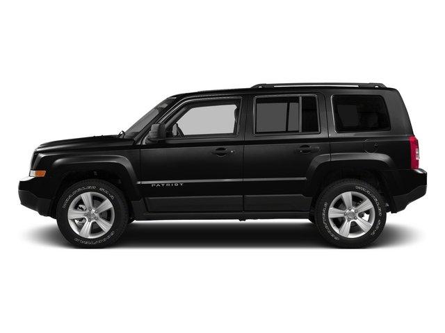coloriage imprimer v hicules voiture jeep num ro 758448. Black Bedroom Furniture Sets. Home Design Ideas