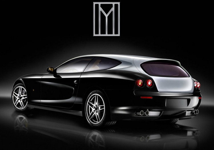 dessins en couleurs imprimer maserati num ro 110417. Black Bedroom Furniture Sets. Home Design Ideas